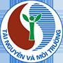 s-tai-nguyen-va-moi-tru-ng-khanh-hoa